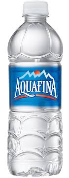 Aquafina Vending Machine Hack Amazing What To Pack For Eyelid Surgery With Dr Charles Lee Bob Rob Blog