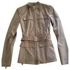 designer belstaff women s leather biker jacket pink 12637721 belstaff belstaff leather jackets uk usa official