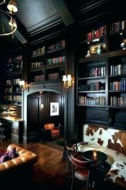 home office decorating. Mens Office Decor Decorating Ideas Stunning  For Idea Medium Size Of Home Home Office Decorating