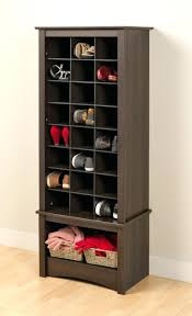 Tall Shoe Rack With Doors Cabinet Narrow Storage Uk. Tall Shoe Cabinet With  Doors Storage Ikea Shelving Unit. Tall Shoe Rack Wood With Doors Cabinet  Ikea.