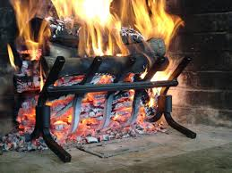 fireplace fire starter gas how to measure your