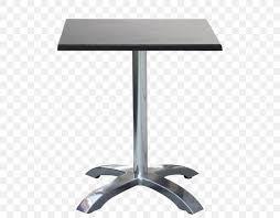 Matlevering online matbestilling restaurant, hjemlevering, område, merke, catering png. Table Cafe Bistro Restaurant Furniture Png 550x639px Table Aluminium Bar Bistro Cafe Download Free