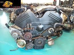 3000gt engine diagram wiring diagram split 3000gt engine diagram wiring diagram expert 3000gt engine diagram