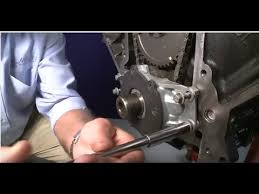 gm ls oil pump installation tips by melling engine parts gm ls oil pump installation tips by melling engine parts