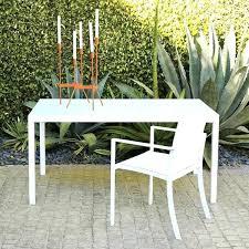 white aluminum patio furniture white outdoor patio furniture picturesque design ideas white aluminum patio furniture modern