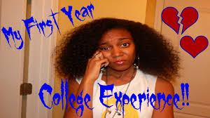 my first year experience at spelman college tiara michelle my first year experience at spelman college tiara michelle