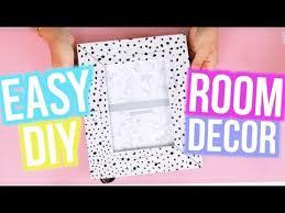 diy room decor 2018 cute and easy ideas for teens mylifeaseva