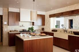 kitchen pendant lighting images. 31 Kitchens With Pretty Pendant Lighting Kitchen Images