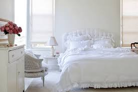 gray paint for bedroom6 Bedroom Paint Colors for a Dream Boudoir