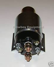 farmall 706 diesel 65479c1 solenoid for farmall ih 656 706 756 806 856 1206 1256 1456 diesel eng