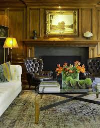 Living Room Wood Paneling Decorating Wood Panel For Wall Top Home Ideas