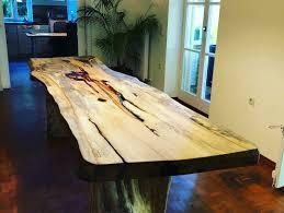Massive Esstische Massivholz Esstisch Direkt Vom Hersteller