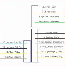 2002 isuzu rodeo radio wiring wiring diagram 2002 rodeo radio wiring diagram wiring diagram advance2002 isuzu rodeo radio wiring diagram wiring diagram 2002