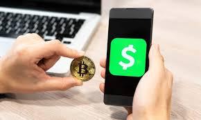 square cash app allows automatic