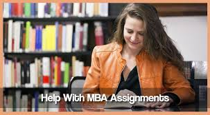 mba assignment help archives my assignment help my assignment help all about mba assignment help for usa students