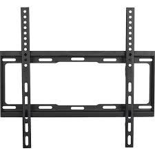 kingavon 32 65 tv wall bracket