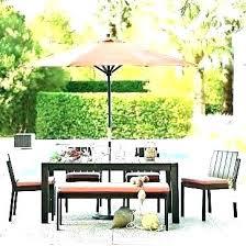 west elm patio furniture. Modren Furniture West Elm Patio Furniture Outdoor  Quality And
