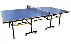 Всепогодный <b>теннисный стол DONIC</b> TOR-SP купить со скидкой в ...