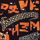 Fin by Pavement