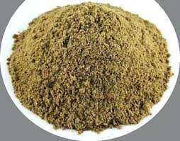 bone meal for dogs. What Is Bone Meal Used For Shellfish Fertilizer Shell Dogs Canada .