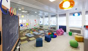 google offices milan. google milan italy l architect albera u0026 monti ass offices