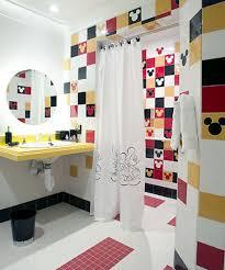 Kids Bathroom Wall Decor Kids Bathroom Sets Blue Kids Bathroom With Fish Themed Rug And