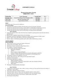 hm 3 2010 - Princeton Resume Template