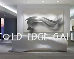 large wall paintingsWall Art Design Ideas Sample X Large Wall Art Nice Themes