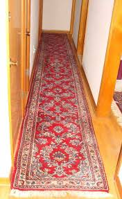 beautiful long runner rugs with rug runner rugs to fame