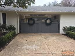 door garage electric garage door tension spring garage doors garage door spring repair in garage door