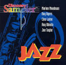 Discovery Sampler: Jazz, Vol. 1