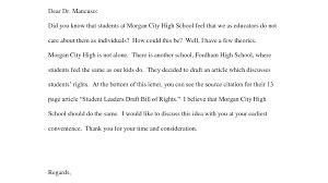 essay business essay photo resume template essay sample essay scenic persuative essay persuasive business letter format example business essay photo