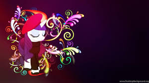 Animated desktop free gay wallpaper