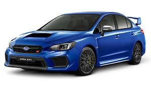 2018 subaru hatchback sti. modren 2018 new subaru wrx and sti slated for ph release to 2018 subaru hatchback sti