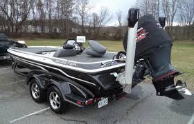 similiar skeeter boat covers keywords skeeter fx20 bass boat yamaha sho 250hp 41 000 for
