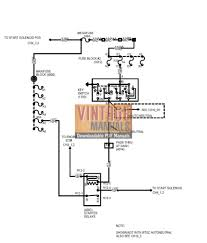 international 4200 wiring diagram John Deere 4300 Wiring Diagram John Deere 4450 Wiring-Diagram