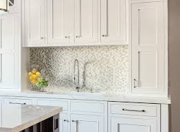 Plain White Kitchen Cabinets Luxury Kitchen Cabinetry Sympathy For Mother Hubbard
