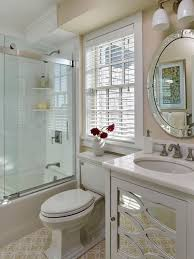 bathroom update ideas. Updated Bathroom Designs Update Ideas Home Interior Bathrooms