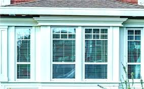 Mobile Home Sizes Chart Standard Replacement Window Sizes Nirvanas Co