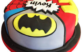 How do i combine them all, help!! Marvel Cake Design Pin By Jenniffer Hilton On Cakes For Isaac Birthday Cake