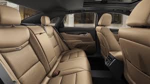 2018 cadillac tx5. exellent 2018 2018 cadillac xt4 interior intended tx5