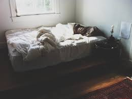 unmade bed side view. Delighful Unmade Unmade Bed Side View L Nongzico  And D