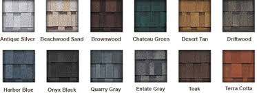 owens corning architectural shingles colors. Inspiration Ideas Owens Corning Shingles Colors With Architectural C