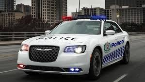 2018 dodge police vehicles.  police what nsw police are looking for in the next highway patrol cars to 2018 dodge vehicles