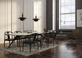 3ds Max Vray Interior Lighting Vrayhelpguide Vray Hdri Lighting For Realistic Rendering