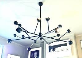 jonathan adler chandelier sputnik chandelier mini knock off jonathan adler chandelier meurice