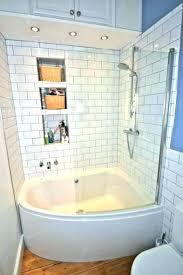 bathtubs for small spaces bathtubs for small spaces small bathtub shower combo bathtub showers small spaces bathtubs for small