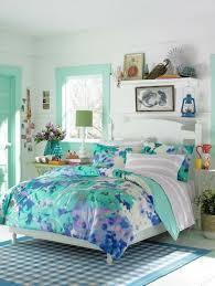 bedroom ideas for girls blue. Bedroom Ideas For Girls Blue M
