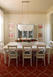 floral arrangements dining room table. dining room floral arrangements transitional with chairs wall art table