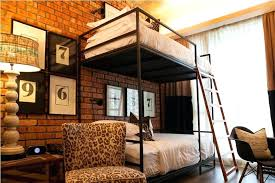 cool beds for adults. Exellent Cool Cool Beds For Adults Image Of Bunk Height Intended Cool Beds For Adults